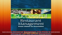 Restaurant Management System - Grow Your Food Business with