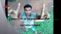 Marpu Short Film - Latest Anti Smoking Social Awareness Short film || Viswanath Sripada (FULL HD)