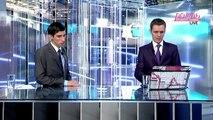 TeleTrade: Урок 9. Практический урок заключения сделки