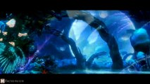 Avatar The Game – PS3 [telecharger .torrent]