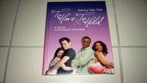 Download To Have and to Hold  A Guide to Successful Marriage