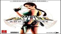 Read Lara Croft Tomb Raider  Anniversary  Wii   Prima Official Game Guide  Prima Official Game