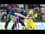 ICC WT20 2016 - Australia have gone from strength to strength - Matthew Hoggard