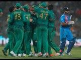 ICC World T20 2016 - Group 2 semi-final qualification permutations - Australia v India v Pakistan