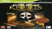 Star Wars Knights of the Old Republic 2 – PC [Download