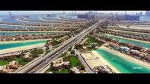 Brown munda-Brand new panjabi song HD video-Singer A-Kay feat Bling Singh - Preet Hundal-Music Tube