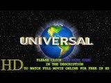 Watch Lascars Full Movie