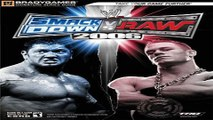 Download WWE SmackDown  vs  Raw  2006  Bradygames Official Strategy Guide