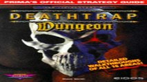 Download Deathtrap Dungeon  Prima s Secrets of the Games