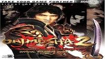 Read Onimusha TM  2  Samurai s Destiny Official Strategy Guide  Signature  Brady   Ebook pdf