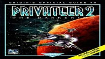 Download Privateer 2  The Darkening  Origin s Official Guide to     Prima s secrets of the games