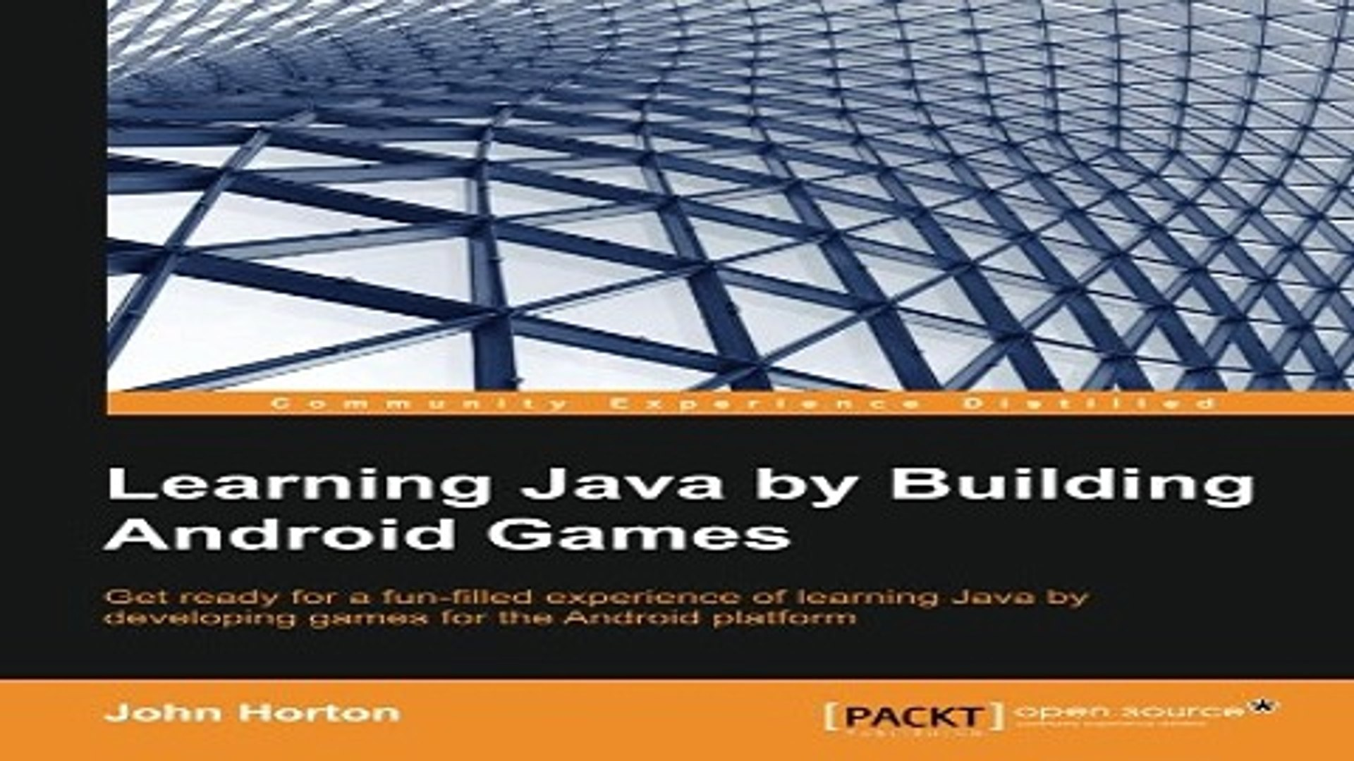 Read Learning Java by Building Android Games   Explore Java Through Mobile Game Development Ebook
