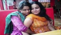 student ne apni class teacher ko study room main choda urdu/hindi