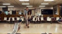 BORN TO BE BLUE - Trailer (Ethan Hawke, Romance - 2016) [HD, 720p]