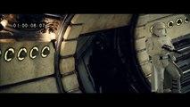 STAR WARS 7 - Le Réveil de la Force - bande-annonce des scènes supprimées