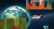 Pink Panther And Pals 3 Hours Non Stop Cartoons 2013 Part 118