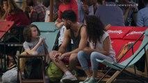 Enfants Fumeurs : Une vidéo Choc contre le tabagisme en France