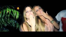 Dik Lewis - Arriba Arriba (Official Video)