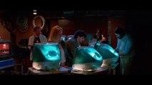 Steve Jobs / Bande annonce internationale VOST [Au cinéma le 3 février 2016]