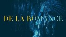 De La Romance - Ride On - Official Video