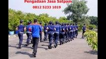 0812 5233 1019(TSEL), Jasa Satpam , Jasa Satpam Surabaya, Jasa Satpam Sidoarjo