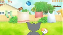 Tom and Jerry cartoon games 2014 - Watch cartoons online - Cartoon animations  TOM AND JERRY