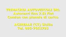 FIAT DUCATO 1.9 D CASSONE FISSO