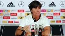 Joachim Löw- 'Johan Cruyff hat den Fußball revolutioniert' _ Johan Cruyff ist gestorben