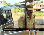 Kalabhavan Manis death and the mystery behind it | Asianet News Hour 17 Mar 2016