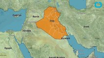 New Documentary Reveals Truth About Iraqi War