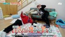 Running Man Ep 416 Teaser - BIGBANG's Seungri, iKON's Bobby
