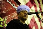 شاهد || الشيخ ياسين التهامي - ألسنة الأكوان - الليلة اليتيمة للسيدة زينب 2013