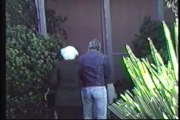 DEATH NURSE by The Cinema Snob _ The Cinema Snob Episodes _ Entertainment Videos _ Blip
