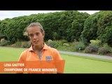 Championnat de France des Jeunes : Finales 2012