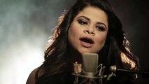 New video songs hindi mp4