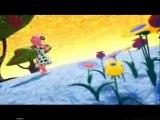 Sinsemilia - Tout le bonheur du monde