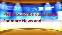 ARY News Headlines 31 January 2016, Governor Sindh Talk in Karachi King Ceremony
