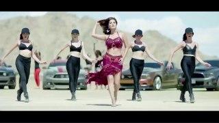 Sunny Leone hot songs
