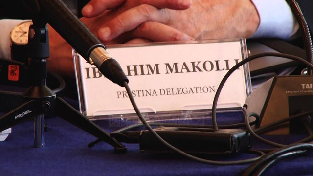 Në kërkim të të zhdukurve, takim i grupeve të punës - Top Channel Albania - News - Lajme