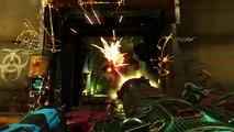 DOOM 4 - Demons, Power Weapons & Power-Ups Trailer (2016) EN (Comic FULL HD 720P)