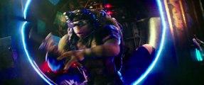 Teenage Mutant Ninja Turtles 2 - Official Extended TV Spot #3 [HD]