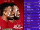 Indéfini (Album)