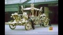 The Millionaire Lifestyle - Million Dollar Tech - HistoryTV  31