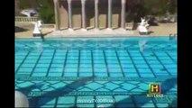 The Millionaire Lifestyle - Million Dollar Tech - HistoryTV  9