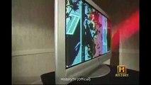 The Millionaire Lifestyle - Million Dollar Tech - HistoryTV  11