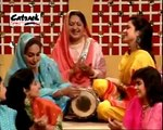 CHARKHA CHANNAN DA Geet Shagna De Punjabi Marriage Songs