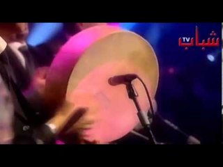سارية السواس والله عيب 2014 - شباب TV النسخة الاصلية