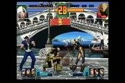 SNK NEO-GEO ネオジオ AES/CD GAMES #16