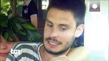 Egypt 'identifies' gang who killed Italian student Giulio Regeni