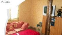 A vendre - Maison de village - Vallentigny (10500) - 4 pièces - 74m²